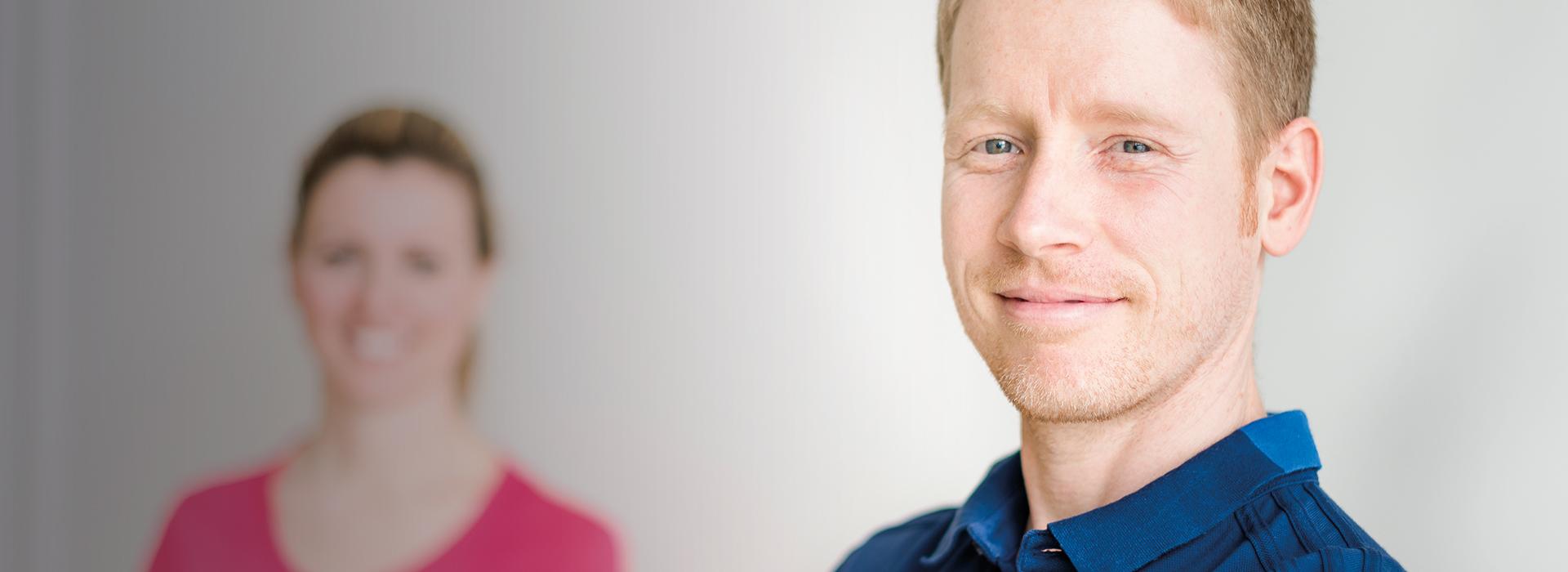 Zuckerhut Training - Matthias Zuckerhut - Ganzheitliches Training, Physiotherapie, Barfuß-Lauftechnik